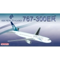 Air New Zealand Boeing 767-300ER - 1/400