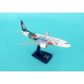 Air New Zealand B737-33R ~ 1/200 W/GEAR Millenium Livery ~ Hogan