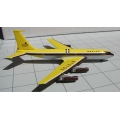 Boeing 367-80 w/ Tin (Boeing 707 tail markings) - 1/400