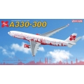 AirAsia A330-300 ~ 1/400 - Dragon