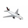 "Air Canada B777-200 - New ""2017"" Colours -  Single Plane - Toy"