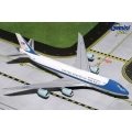 US Air Force One Boeing 747- 8I  - 1/400