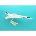 Air France Concorde - 1/250