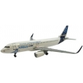 Airbus Industries -  A320-214~ 1/400 - Corporate