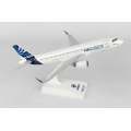 Airbus Industries A320-200neo ~ 1/130