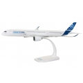 Airbus Industries A350-900 ~ 1/200 - Herpa Snapfit