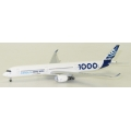 Airbus Industries A350-1041 - 1/400