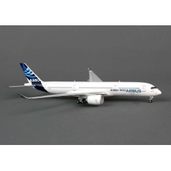 Airbus Industries A350-941 - 1/400