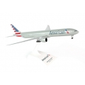 American Airlines Boeing 777-325ER ~ 1/200