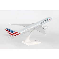 American Airlines A350-900 ~ 1/200