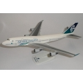Air New Zealand Boeing 747-400 ~ 1/250