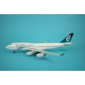 Air New Zealand Boeing 747-400 - 1/400