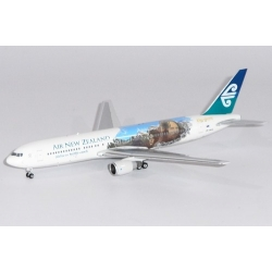 "Air New Zealand Boeing 767-319ER ~ 1/400 ""LOTR"" Livery"