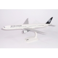 "Air New Zealand Boeing 777-319ER ~ 1/200 ""Black Tail"""
