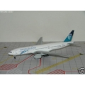 Air New Zealand Boeing 777-219ER - 1/400