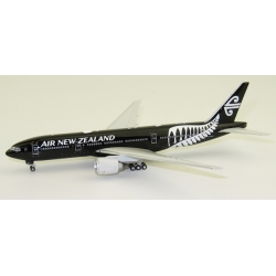 Air New Zealand Boeing 777-219ER - 1/400 - ZK-OKH
