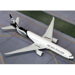 "Air New Zealand Boeing 777-319ER ~ 1/400 - ""2014"" Livery - Gemini"