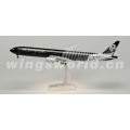 Air New Zealand Boeing 777-319ER ~ 1/200 - New Black Livery - Hogan
