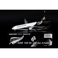 "Air New Zealand Boeing 777-319ER ~ 1/200 Diecast - ""2014"" Livery"