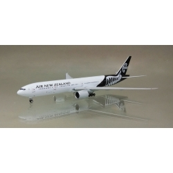 "Air New Zealand Boeing 777-319ER ~ 1/400 - ""2014"" Livery - Phoenix"