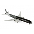 Air New Zealand Boeing 777-319ER ~ 1/400 - New Black Livery - Phoenix