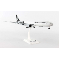 "Air New Zealand Boeing 777-319ER ~ 1/200 - ""2014"" Livery"