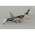 "Air New Zealand Boeing 777-319ER ~ 1/400 – ""Hobbit"" ~ JC Wings"