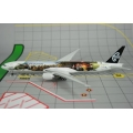 "Air New Zealand Boeing 777-319ER ~ 1/400 – ""Hobbit"" ~ Phoenix"