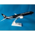 Air New Zealand Boeing 787-919 ~ 1/200 - ZK-NZE