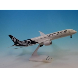 Air New Zealand Boeing 787-919 ~ 1/200 - ZK-NZF