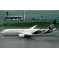 Air New Zealand Boeing 787-919 ~ 1/400 - Phoenix - ZK-NZD