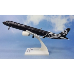 Air New Zealand A321neo  ~ 1/150 - ZK-NNA