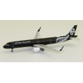 Air New Zealand A321neo ~ 1/400 - ZK-NNA