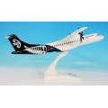 Air New Zealand  ATR 72-600 ~ 1/100 - ZK-MVZ