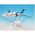 Air New Zealand Dash 8 Q300 - ZK-NEA ~ 1/100
