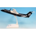 Air New Zealand Dash 8 Q300 - ZK-NEM ~ 1/100