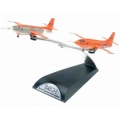 US Air Force Bell X-1 ~  1/144