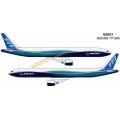 "Boeing Aircraft Company 777-300ER - 1/400 - ""House Colours"""