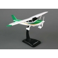 Cessna 172 Skyhawk ~ 1/42 - Toy Model