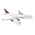 Delta Boeing 747-400 ~ 1/200 - New Colours