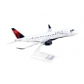 Delta Connection/Republic Airlines ERJ-175LR  - 1/100