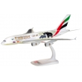 "Emirates A380-861 ~ 1/250 - ""United for Wildlife 2"""