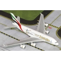 "Emirates A380-800 ~ 1/400 ~ ""ICC World Cup"" ~ A6-EDZ"