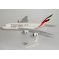 Emirates A380-861 ~ 1/250 - Megamodels