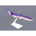 FedEx Boeing 727-223F ~ 1/200 - Flight Miniatures