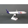 FedEx Boeing 777F - 200 ~ 1/200 - Flight Miniatures