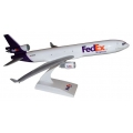 FedEx MD-11F -~1/200 - Skymarks