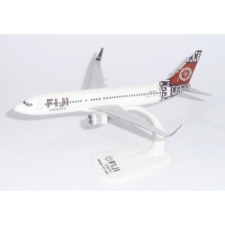 Fiji Airways Boeing 737-800 ~ 1/200
