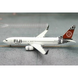 Fiji Airways Boeing 737-800 ~ 1/400 - Phoenix