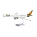 Fiji Airways A330-243 ~ 1/200 - Herpa Snap Fit